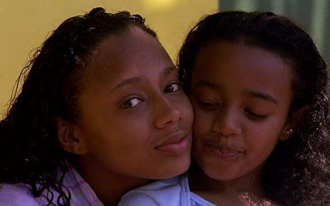 Ugandan Girl Arrested for Kissing Another Girl - Spur Magazine