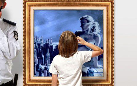 7 Years Lukas Graham Lyrics - Spur Magazine
