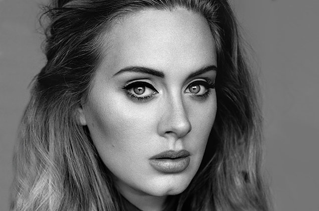 Adele Planning On Having Another Baby Soon - Spur magazine