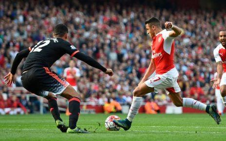 Arsenal Vs Man U: Biggest Premier League Fixture This Weekend | Spur Magazine
