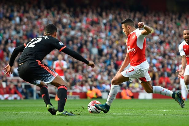 Arsenal Vs Man U: Biggest Premier League Fixture This Weekend | Spur Magazine
