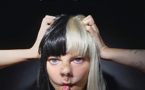 Cheap Thrills Sia Lyrics - Spur Magazine
