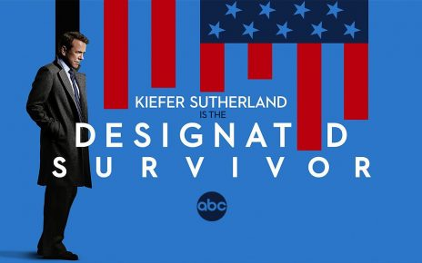 designated-survivor-poster-spur-magazine