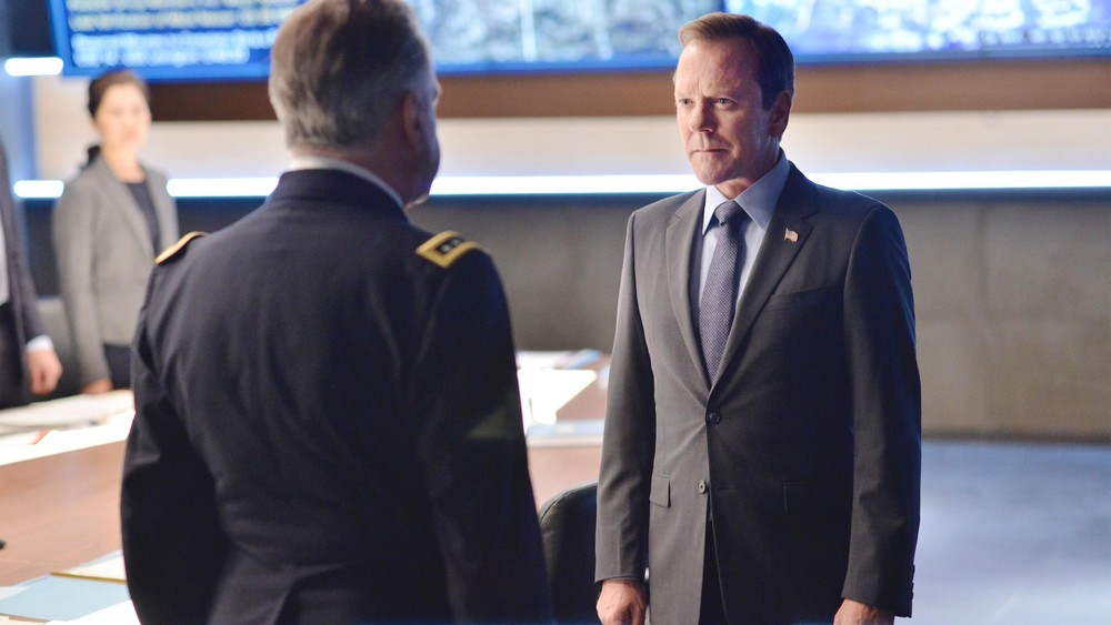 designated-survivor-keifer-general-spur-magazine