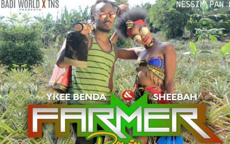 farmer-remix-ykee-benda-ft-sheeba lyrics - Spur Magazine
