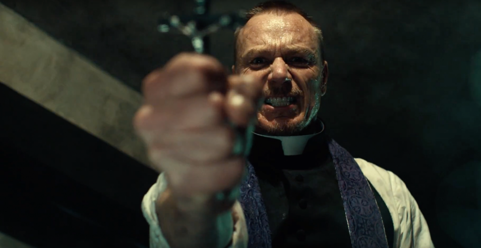father-marcus-the-exorcist-tv-series-spur-magazine