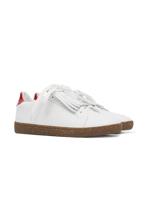 fringed-leather-sneakers
