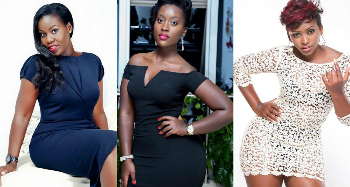 Spur's Hottest Celebs In Town - Spur Magazine