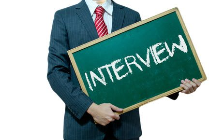 How to Prepare for a Video Interview - Spur Magazine