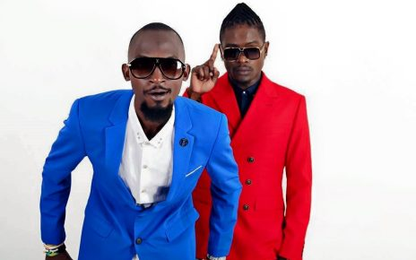 Tovawo Awo - Santana ft Radio and Weasel Watch Song & Video - Spur Magazine