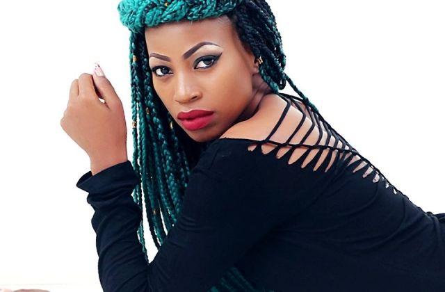 Listen to Akusse - Sheeba Song - Spur Magazine