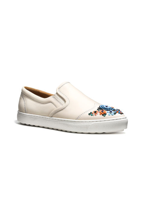 slip-on-sneaker-with-hand-embroidered-sequins