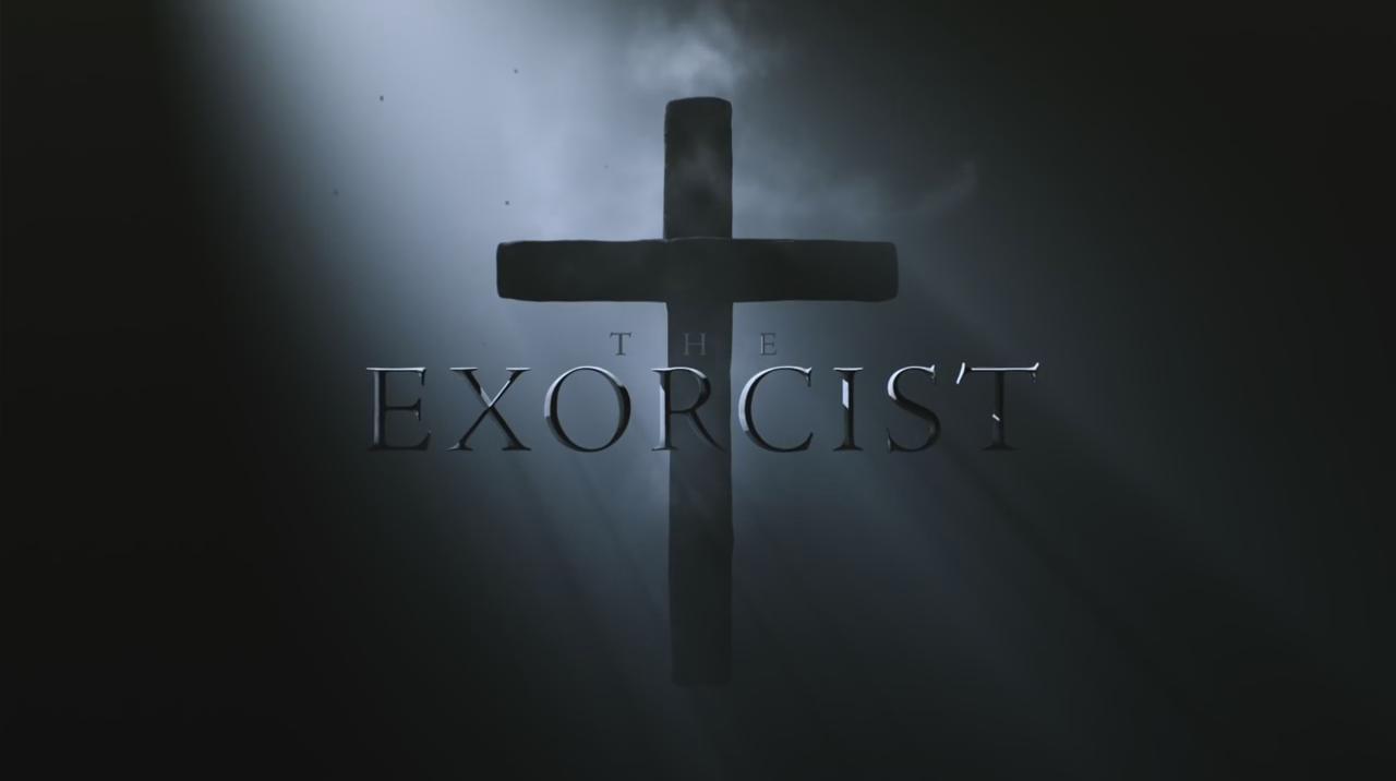 spur-magazine-the-exorcist-fox-tv-series
