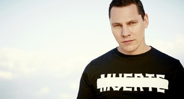 Top 10 DJ's Around the World - Spur Magazine
