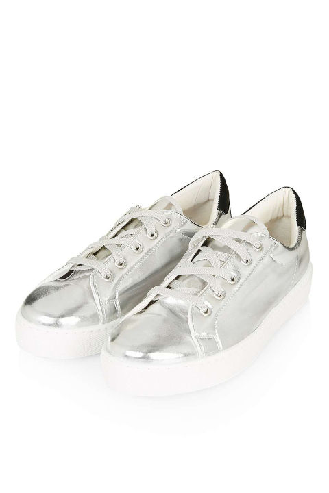topshop-lace-up-trainers