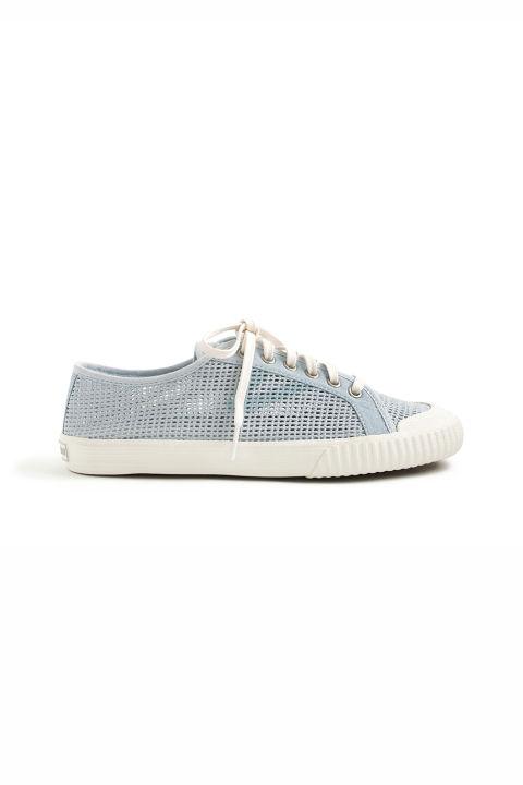 tretorn-net-sneakers