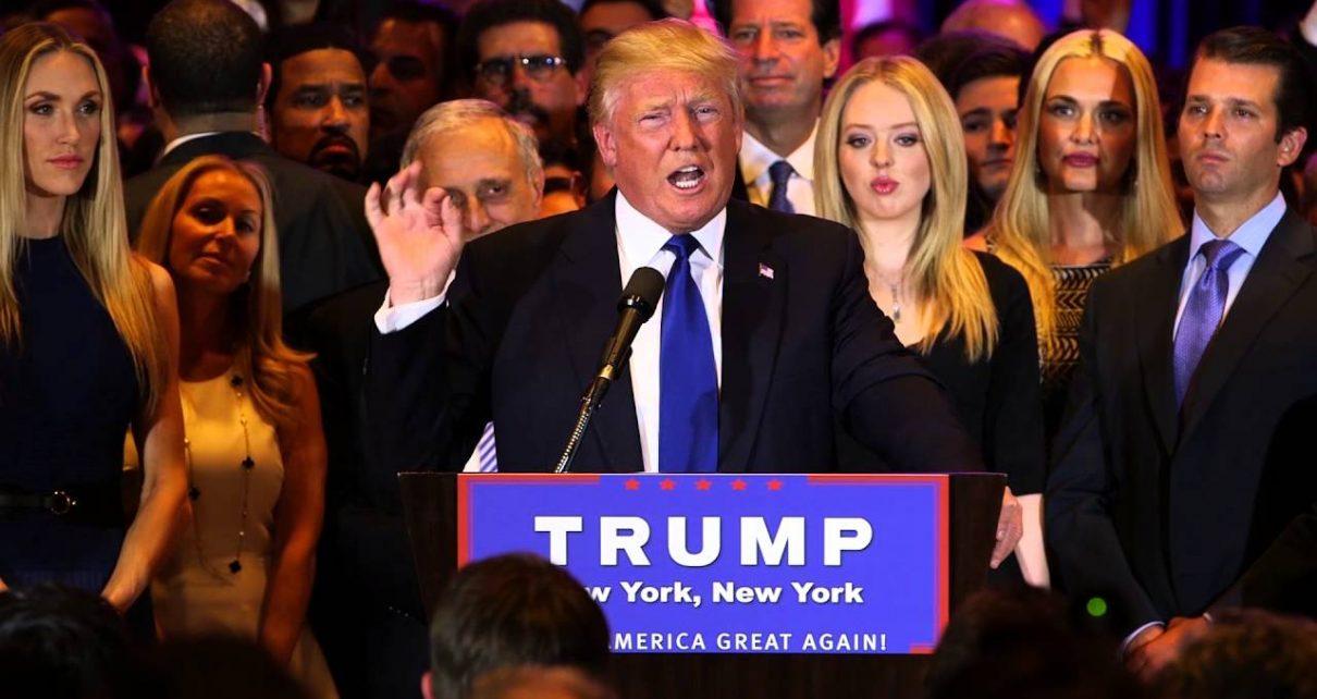 trump-election-speech-spur-magazine