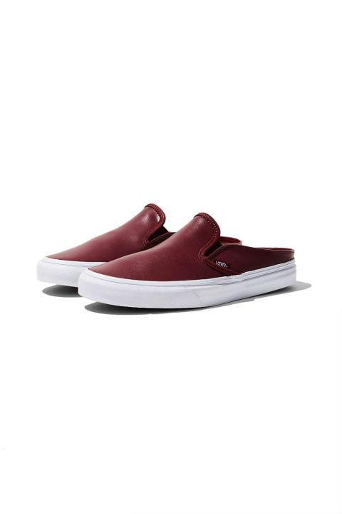 vans-classic-slip-on-mule-sneaker