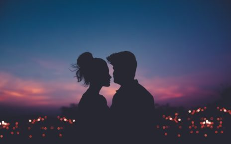 Why Breakup Sex Is Good And Worth A Try | Spurzine
