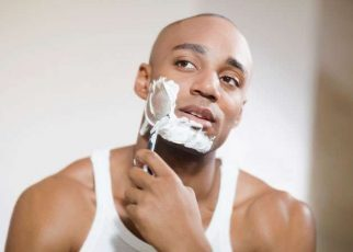 The Value of Personal Hygiene - Spur Magazine