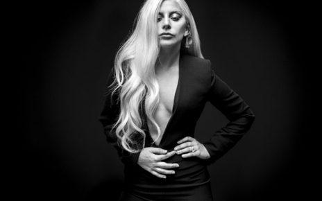 Lady Gaga - Perfect Illusion Lyrics & Video - Spur Magazine