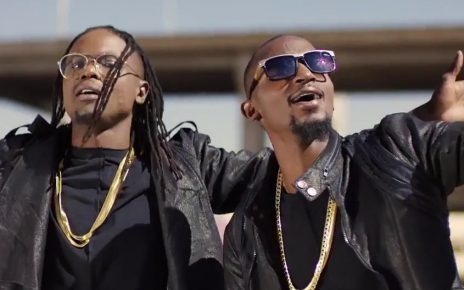 Plenty Plenty – Radio and Weasel Watch Song & Video - Spur Magazine