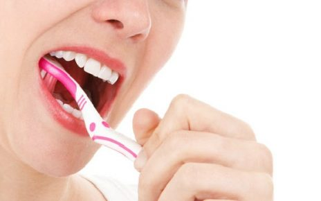 Don't Let Your Teeth Betray You - Spur
