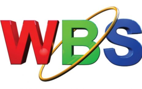 WBS TV Sold To Zimbabwe Tycoon - Spur Magazine