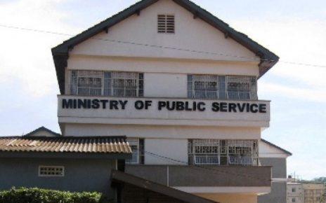 public-service-uganda-Spur-Magazine
