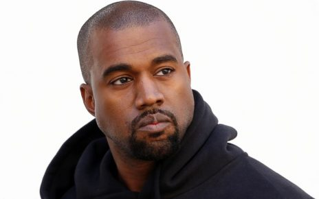 Kanye West In LA Hospital After a Disturbance Call - Spur