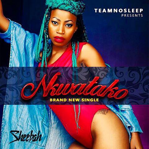 sheebah-nkwatako-spur-magazine