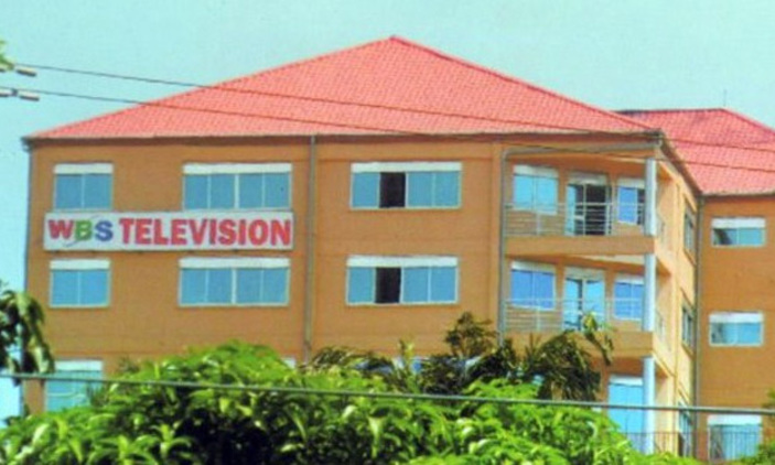WBS TV To Be Turned Into Sports Channel! - Spur Magazine