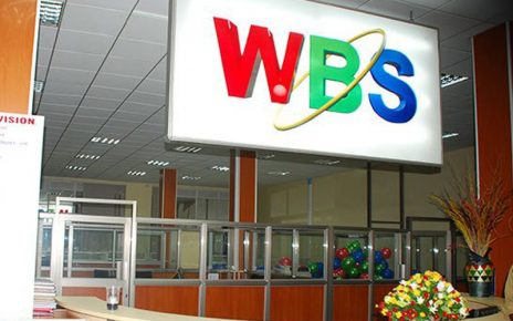 All WBS TV Employees Sucked! Zimbabwean Tycoon Takes Over - Spur magazine