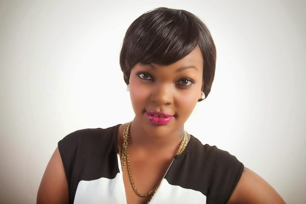 Wema, Spur's Hottest Celebs In Town - Spur Magazine