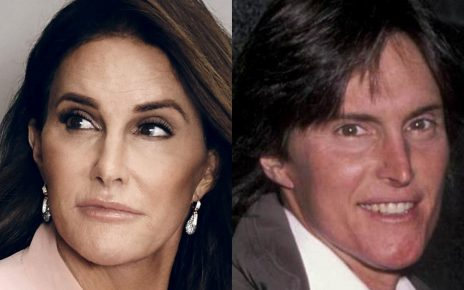 Caitlyn Jenner Having Second Thoughts - Spur Magazine