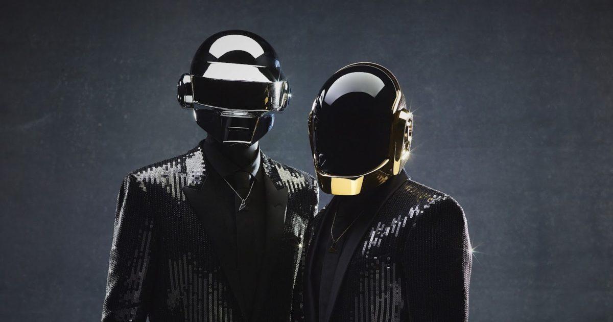 Starboy - The Weekend ft Daft Punk Lyrics - Spur Magazine