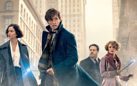 fantastic-beasts-and-where-to-find-them-final-poster-banner-spur-magazine
