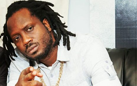 Kabulengane - Bebe Cool Lyrics - Spur Magazine
