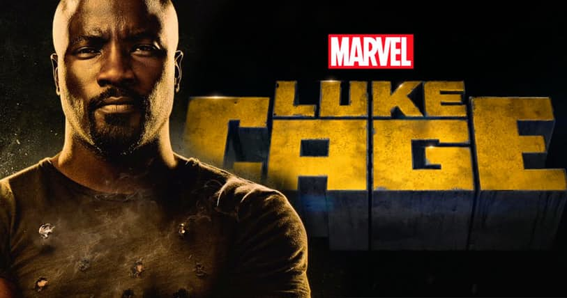 Luke Cage Renewed for Second Season - Spur Magazine