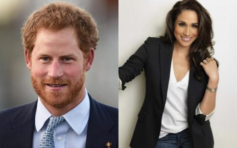 Prince Harry & Meghan Markle Go Christmas Shopping - Spur Magazine
