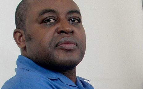 Rwenzururu King Charged for Terrorism - Spur Magazine