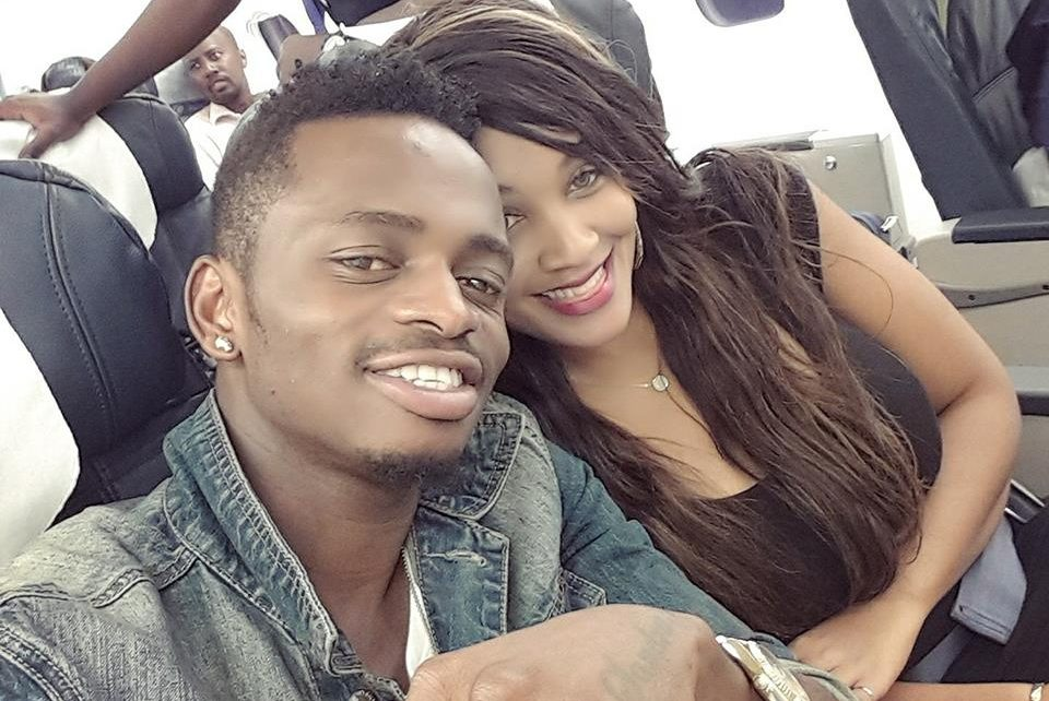 zari-and-diamond-platinumz-spur-magazine
