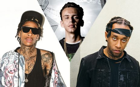 Sucker for Pain, Wiz Khalifa & Imagine Dragons Lyrics - Spur Magazine