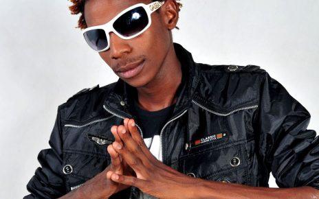 Kenyan Comedian to Rock Soroti - Spur Magazine