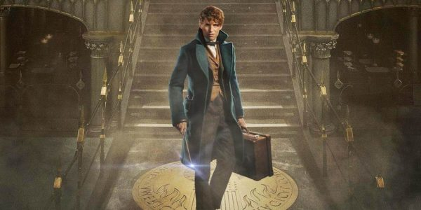 fantastic-beasts-where-find-them-movie-2016-spur-magazine