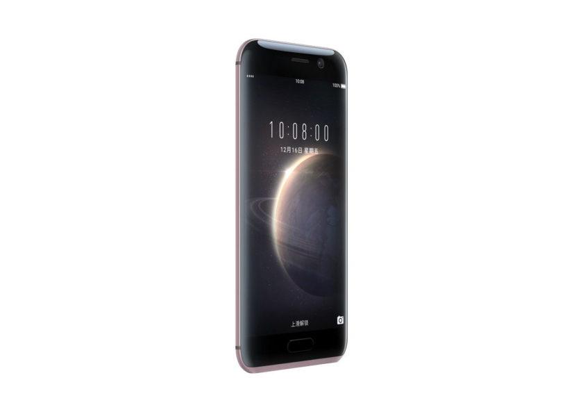 Huawei Honor Magic Smartphone Is A Beauty - Spur Magazine