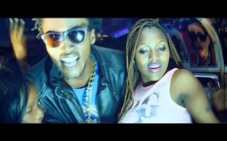 Tempo - Cindy & Dufla: Watch Video | Spur Magazine