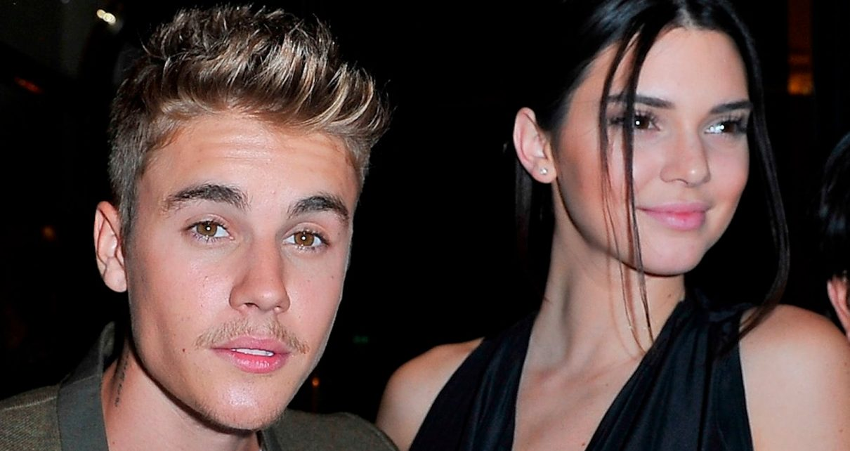 Are Justin Bieber & Kendall Jenner Dating? - Spur Magazine