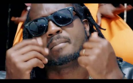 Kabulengane - Bebe Cool: Watch Video |-Spur Magazine