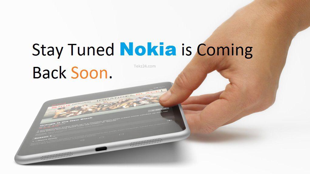 nokia-smartphones-2016-coming-spur-magazine